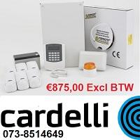 Cardelli